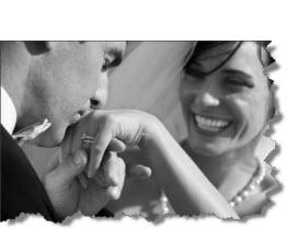 Wedding Speeches Made Simple